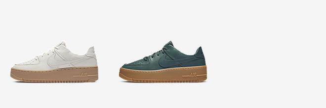 Nike Air Force 1  07 Essential. Chaussure pour Femme. 1 219 DH. Prev 2ec27558b0dd
