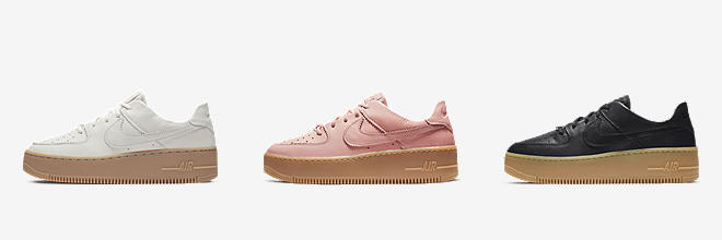 ceff337d24104c Nike Air Force 1  07 Low Premium. Women s Shoe.  100. Prev