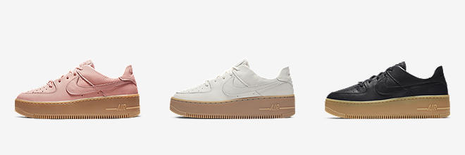 88b1f46998ac Women s Lifestyle Shoes. Nike.com