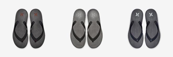 d3cec9cfb9fe Men s Sandal.  40. Prev