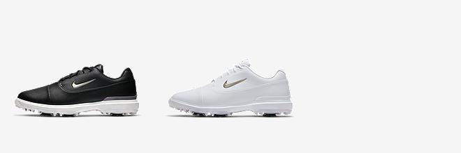 ... Golf Shoe.  60. Prev 5201b1fdb