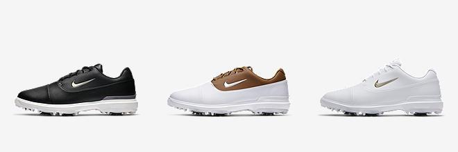 6d8ee54b88d Men s Zoom Air Shoes. Nike.com