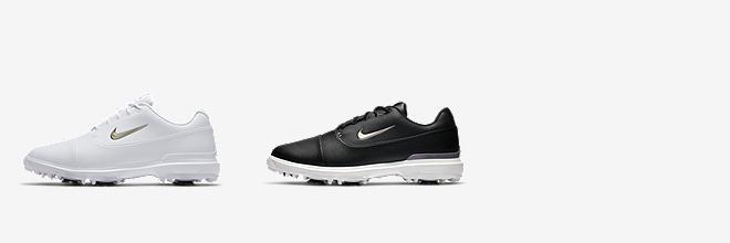 Nike Air Zoom Victory. Men s Golf Shoe. £69.95. Prev 2c8ed8f83