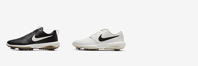 nike golf shoes roshe