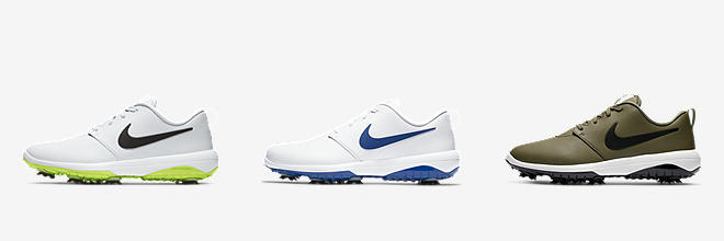 94faadd7f83 Nike Roshe G. Men s Golf Shoe.  80. Prev