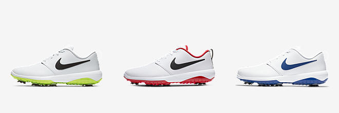 66ff59b9e8edc Nike Roshe G. Men s Golf Shoe.  80. Prev