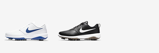 c1e2bd2e1bdde Men's Roshe Shoes. Nike.com