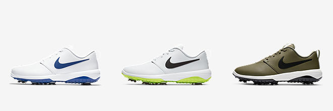 38b281acd594d6 Men s Golf Shoe.  200. Prev