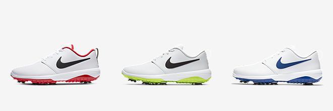 97c1c154d65f Men s Golf Shoe.  150. Prev