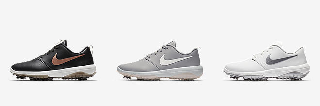 86682e8ffde0 Parcourez les Chaussures Nike Lunar en Ligne. Nike.com FR.