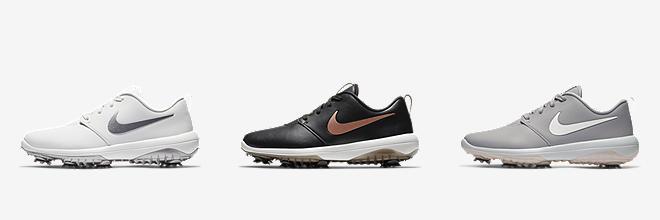 Women s Golf Shoes. Nike.com 2d087d758