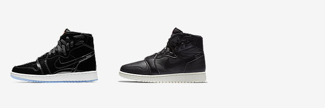 Women s High Top Sneakers. Nike.com db93e91c43