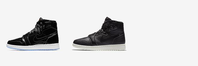 927bf50d3a6 Air Jordan 1 Rebel XX Women s Shoe. Nike.com