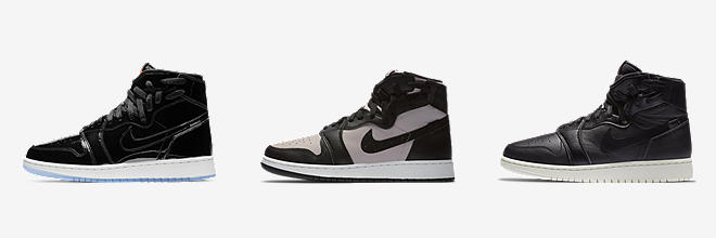 huge selection of 12174 bac60 Womens High Top Sneakers. Nike.com