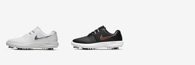 nike air zoom victory chaussure de golf pour femme