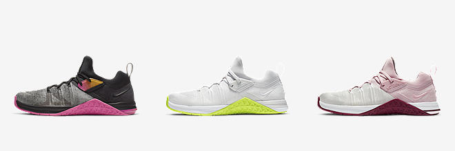 Nike Metcon 4 XD X Chalkboard. Scarpa da cross training sollevamento pesi -  Uomo. 131 €. Prev 667d782a12f