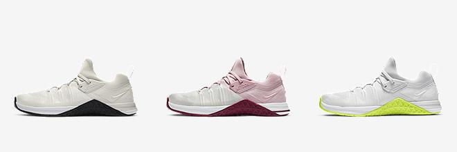 Nike Metcon 4 XD. Chaussure de cross-training et de renforcement musculaire pour  Femme. CHF 169.95. Prev 8f9625856b5