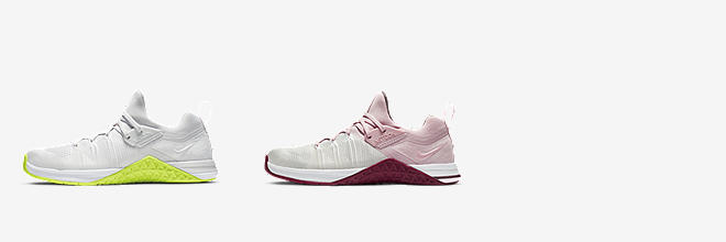 san francisco 30aa7 1c9f1 Chaussures de Fitness   Training Femme. Nike.com FR.