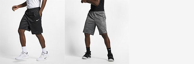 1e38b04cea7 Men's Therma Clothing. Nike.com