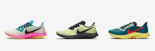 d9e29c7a6 New Nike Shoes & Sneakers. Nike.com