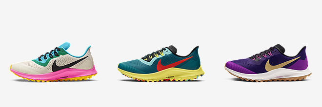 84f36336d95 Nike Air Zoom Pegasus 36. Löparsko för kvinnor. 1 299 kr. Prev
