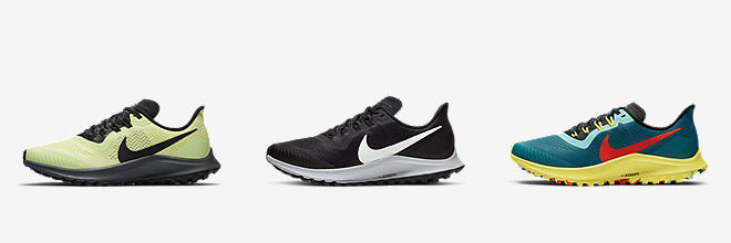 4583d4f3e Buy Pegasus Running Trainers. Nike.com CA.