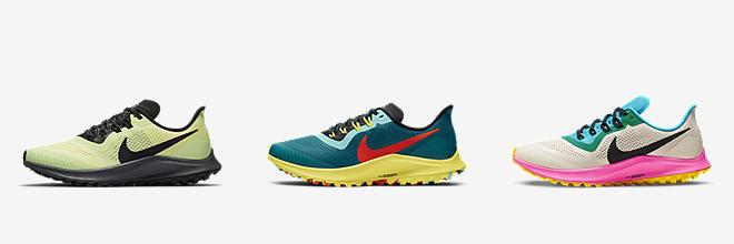 822932453ae Women's Running Shoes. Nike.com