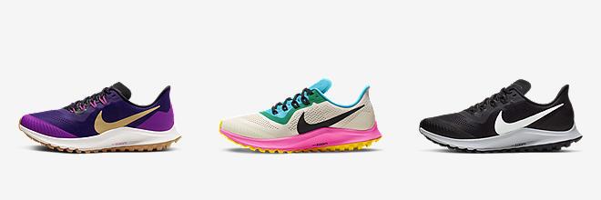 4dc762763b1512 Nike Revolution 4. Scarpa da running - Donna. 50 €. Prev