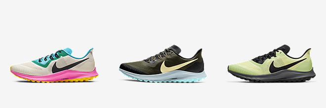 b803b15b826e7 Nike Air Zoom Pegasus 36. Men's Running Shoe. $120. Prev