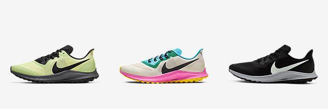 new arrival abc91 40e9c Men s Running Shoe.  120. Prev