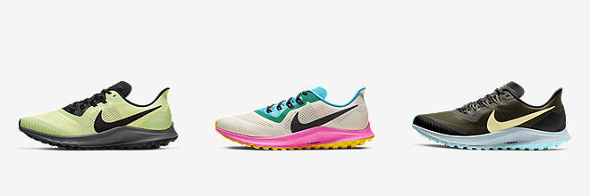985c68499e653 Nike Air Zoom Pegasus 36. Men's Running Shoe. $120. Prev