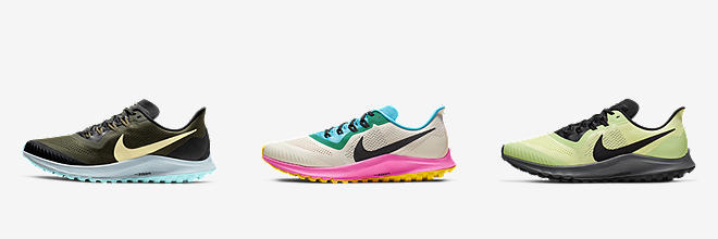 31296ad4 New Nike Shoes & Sneakers. Nike.com