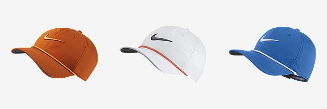 Prev. Next. 3 Colors. Nike AeroBill Classic99. Golf Hat b80c9ac0445e