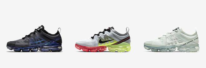 2467462944b Men's Lifestyle Shoes. Nike.com AU.