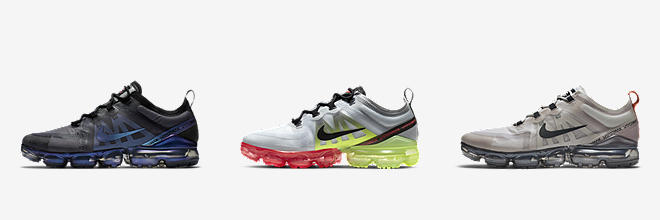 reputable site f2684 87902 Homme Lifestyle Chaussures. Nike.com MA.
