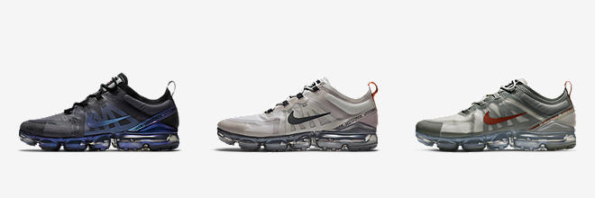 Nike Air Max Plus SE. Scarpa - Uomo. 171 €. Prev 40057480ca5