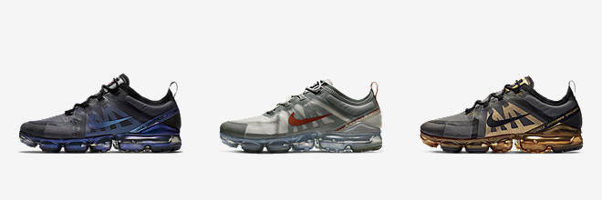 hot sale online 5532a 31cc9 Nike Air VaporMax Utility. Men s Shoe. R 3,299.95. Prev