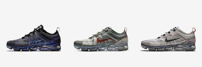 b4bde1654c3 Men s Lifestyle Shoes. Nike.com CA.