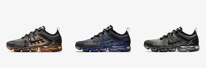 Nike Air VaporMax 2019 Premium. Shoe. Rp2.909.000. Prev 54a46e63c1