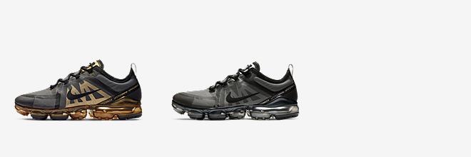 best service 20672 2c318 Herre Nike Sportswear Sko. Nike.com NO.