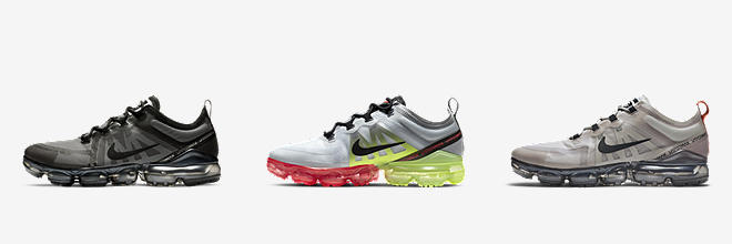 eaa569b34113 Nike Air VaporMax Flyknit 3. Women s Shoe.  280. Prev