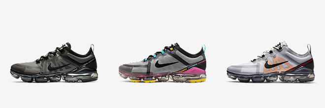 big sale 96c7f 83d49 Women s Nike Shoes Sale. Nike.com