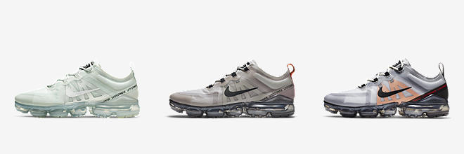 5c07a9fe9352b Nike Air VaporMax Plus On Air Lou Matheron. Shoe.  240. Prev
