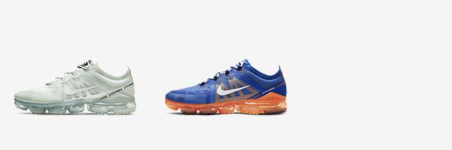 online retailer 0a62e 3c267 Nike Air VaporMax Flyknit 3. Men s Shoe.  190. Prev