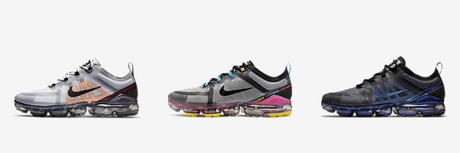 huge selection of 9fde9 86c12 Nike Air VaporMax 2019. Women s Shoe.  190. Prev