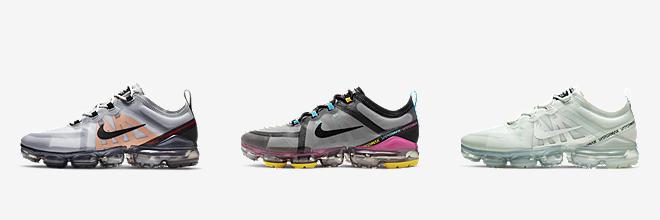 12e1ffb6e66b Nike Shoes   Sneakers. Nike.com