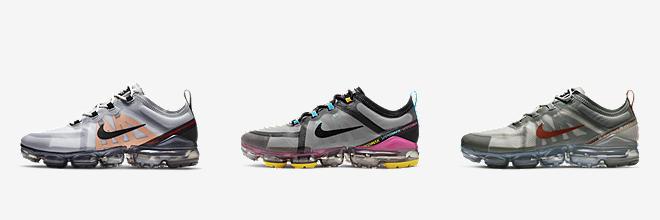 huge selection of 3bdd5 22be1 Nike Air VaporMax 2019. Women s Shoe.  190. Prev