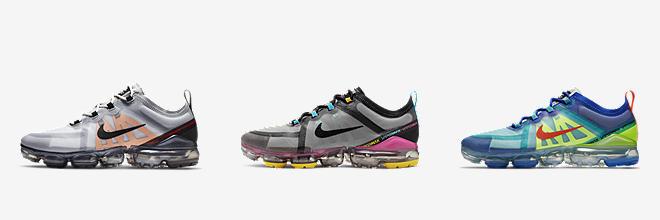 f019d14068b51 Nike Air VaporMax 2019. Women's Shoe. $190 $151.97. Prev