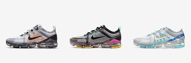best website e146d c5449 Nike Shoes   Sneakers. Nike.com