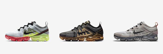 7c6fb9198083 Men s Low Top Shoes. Nike.com